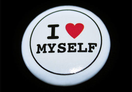 essay about my self esteem Free self-esteem papers, essays strong essays: my personal feelings of self worth - people's self-esteem either high or low is shaped by their life.